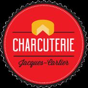 Charcuterie Jacques-Cartier
